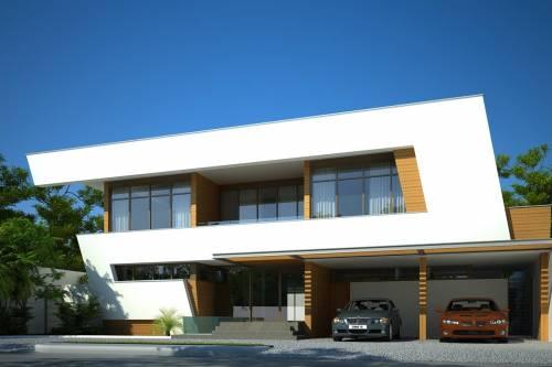 Kasoy House