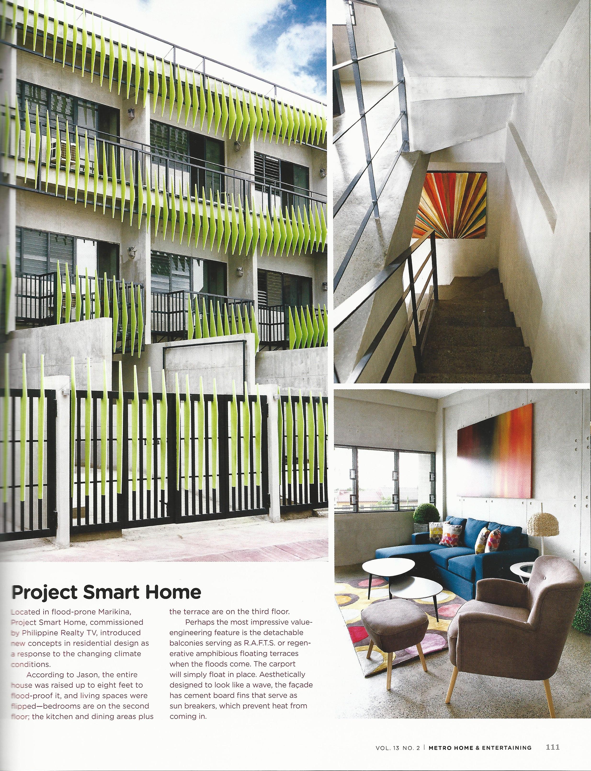 blog buensalido architects